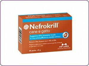 Nefrokrill-300x221