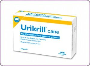 Urikrill cane-300x221