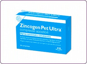 Zincogen Pet Ultra-300x221