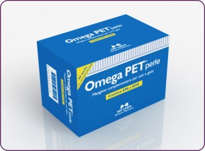 omega-pet