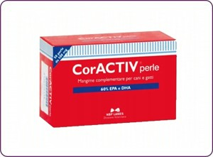 Coractiv-300x221 kopia kopia