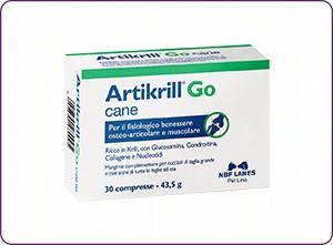 Artikrill Go-300x221