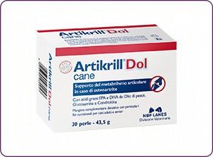 Artikrill dol cane-300x221