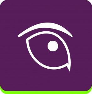 Oczy i powieki