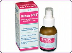 Ribes Pet Emulsja-300x221