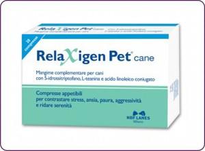 Relaxigen cane-300x221