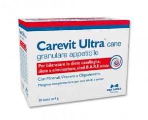 Carevit-Ultra
