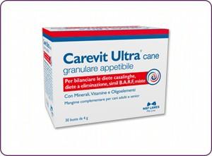 Carevit ultra cane-300x221 kopia