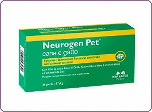 Neurogen Pet-300x221