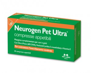 Neurogen-Pet-Ultra