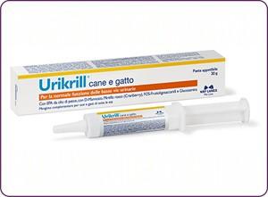 Urikrill cane e gatto pasta-300x221